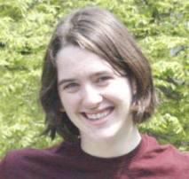 Clare Keenan