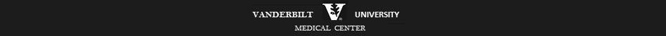 cropped-vumc-logo-on-black13.jpg